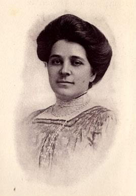 Armenian Genocide and Rose Lambert