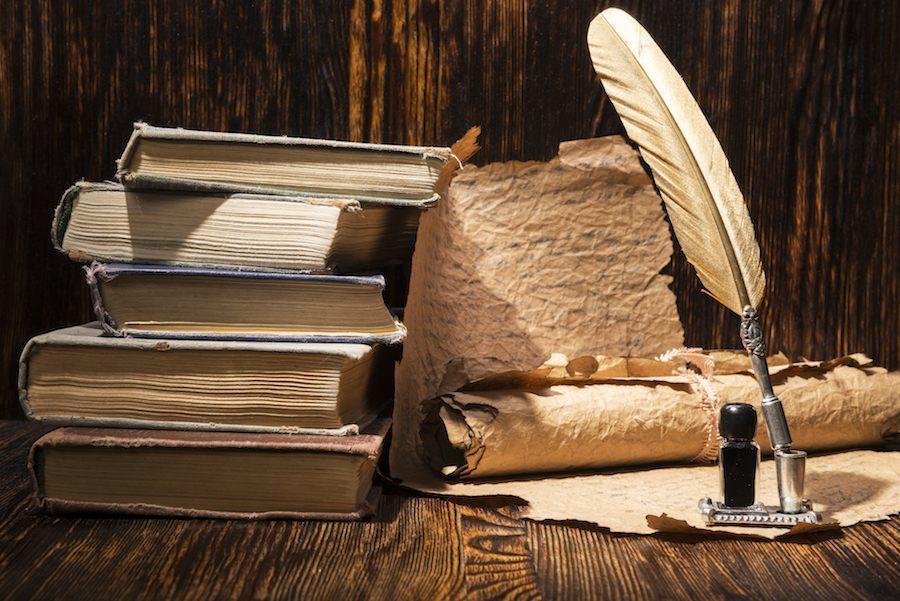 early Christian testimony